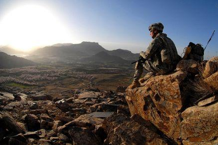 afghanistansoldier_large_image