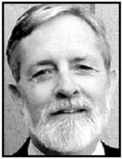 Elliott Denniston