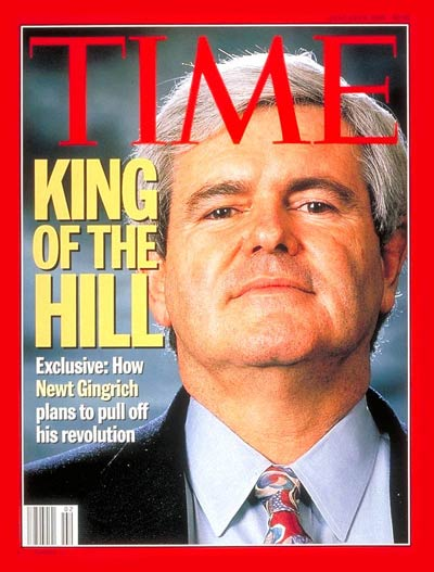 newt gingrich affair. Newt Gingrich is