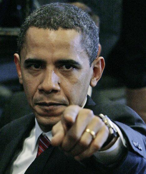 obama s angry eyes