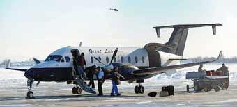 Joplin Missouri Airport Car Rental