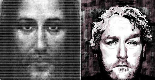 breitbart and jesus