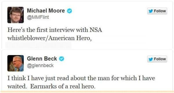 moore and beck