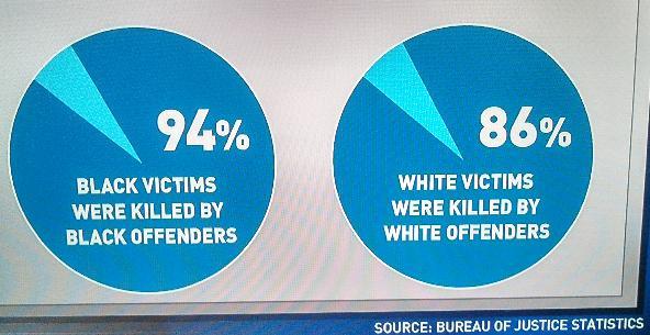 race statistics