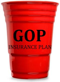 gop insurance plan