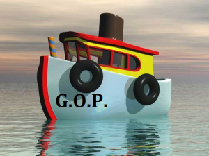 gop tugboat