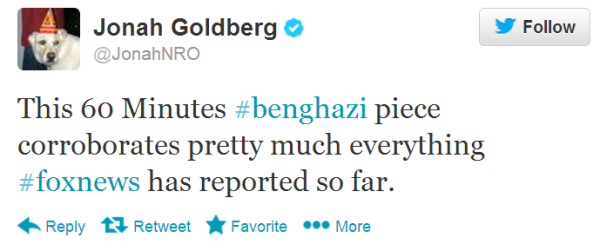 jonah goldberg tweet