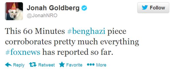 jonah goldberg tweet