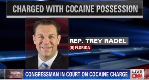 trey drug charge