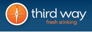 third way logo
