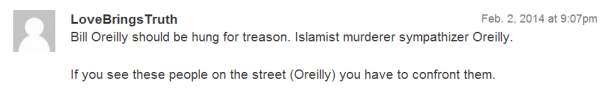 oreilly interview