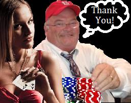 billy long poker2