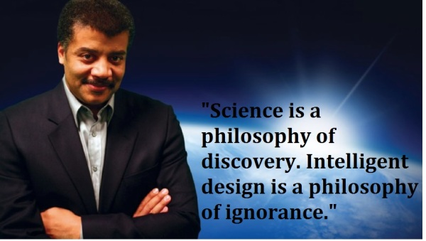 neil degrasse tyson quote