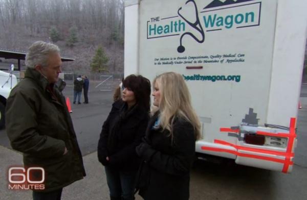 health wagon2