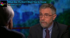 krugman on moyers