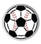 soccerbaseball