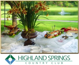 highland springs
