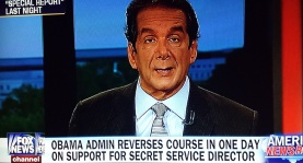 krauthammer on fox
