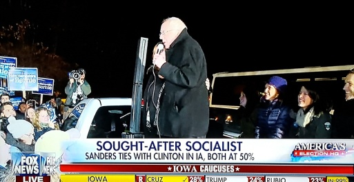 bernie the socialist on fox.jpg
