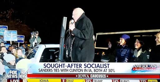 bernie the socialist on fox.jpg