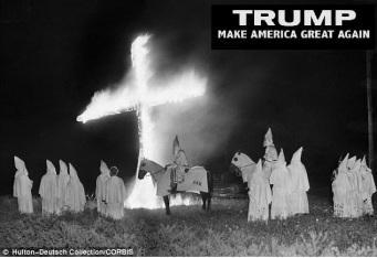make america grreat again