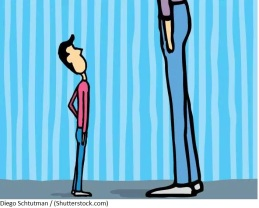 short people.jpg