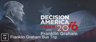 billy graham bus trip