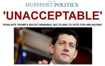 huffpo header on ryan.jpg