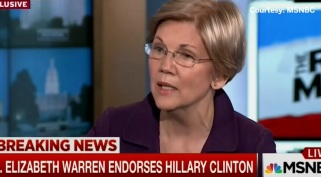 warren endorsing clinton.jpg