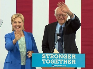 clinton and sanders.jpg