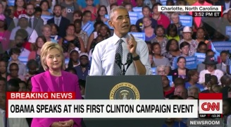 obama and clinton.jpg