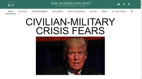 trump civilian military crisis.jpg