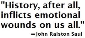 john-saul-quote