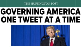 huffpo-tr-mp-tweet
