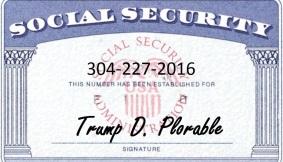 trump-ss-card