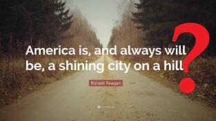 shining city on  a hill.jpg