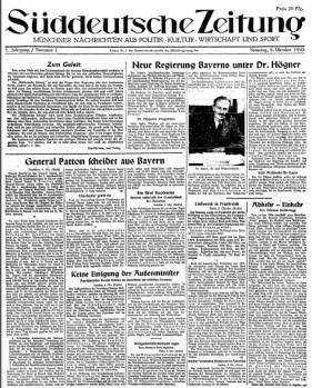 SZ newspaper 1945.jpg