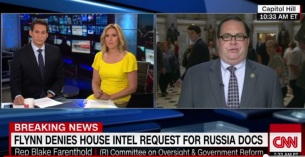 farenthold on cnn