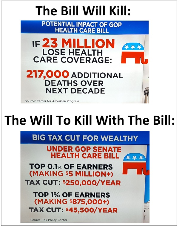 GOP will kill bill.jpg